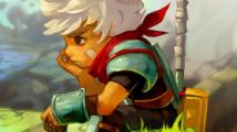 Test : Bastion (Xbox 360)