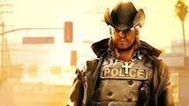 Test : Call of Juarez : The Cartel (PS3)
