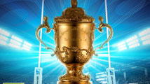 Test : Rugby World Cup 2011 (PS3)