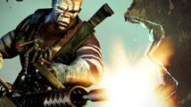 Test : Bodycount (PS3, Xbox 360)