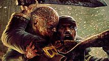 Test : Dead Island (Xbox 360)