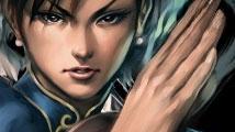 Test : Street Fighter III : 3rd Strike Online Edition (Xbox 360)