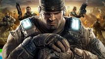 Test : Gears of War 3