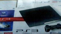 La PlayStation 3 à 299� : ça se précise