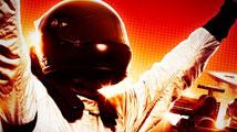 Test : F1 2011 (PS3, Xbox 360)