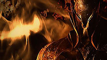 Test : Dark Souls (PS3, Xbox 360)