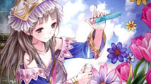 Test : Atelier Totori : The Adventurer of Arland (PS3)