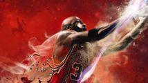 Test : NBA 2K12 (PS3, Xbox 360)