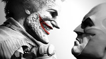 Test : Batman : Arkham City (PS3, Xbox 360)