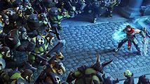 Test : Orcs Must Die! (Xbox 360, PC)