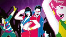 Test : Just Dance 3 (Xbox 360, Wii)