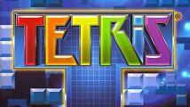 Test : Tetris 3DS
