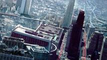 Test : Cities XL 2012