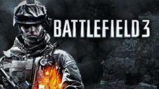 Battlefield 3 : réactions d'un ancien militaire