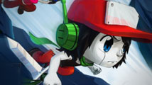 Test : Cave Story (Nintendo 3DS)