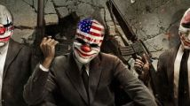 Test : PayDay : The Heist (PC, PS3)
