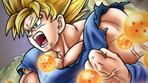 Test : Dragon Ball Z Ultimate Tenkaichi (PS3, Xbox 360)