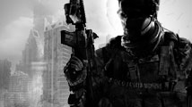 Test : Call of Duty : Modern Warfare 3 (PS3, Xbox 360, PC)