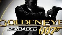 Test : GoldenEye 007 Reloaded (PS3, Xbox 360)