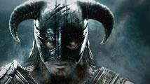 Test : The Elder Scrolls V : Skyrim (PC, PS3, Xbox 360)