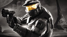 Test : Halo : Combat Evolved Anniversary