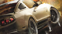 Test : Need For Speed The Run (PS3, Xbox 360, PC)