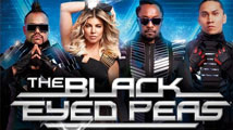 Test : The Black Eyed Peas Experience (Xbox 360)