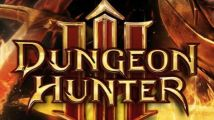 Test : Dungeon Hunter 3 (iPad, iPhone, iPod Touch)
