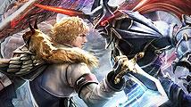 Test : SoulCalibur V (PS3, Xbox 360)