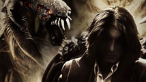 Test : The Darkness II (PS3, Xbox 360)