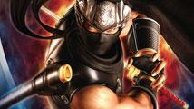 Test : Ninja Gaiden Sigma (PS Vita)