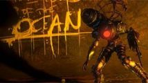 """BioShock 2 : """"des putains de sodomites partout"""""""