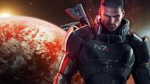 Test : Mass Effect 3 (Xbox 360, PS3)