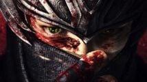 Test : Ninja Gaiden 3 (Xbox 360)