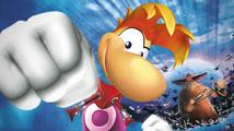 Test : Rayman 3 : Hoodlum Havoc (PS3, Xbox 360)