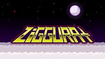 Test : ZiGGURAT (iPhone, iPod Touch, iPad)