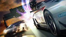 Test : Ridge Racer Unbounded (PS3, Xbox 360)