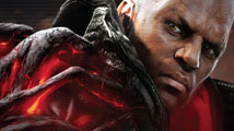 Test : Prototype 2 (Xbox 360, PS3)