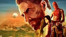 Test : Max Payne 3 (PS3, Xbox 360)