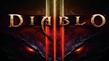 Test : Diablo III (PC, Mac)