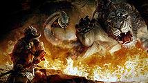 Test : Dragon's Dogma (PS3, Xbox 360)