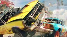 Test : DiRT Showdown (PS3, Xbox 360)