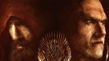 Test : Game of Thrones - Le Trône de Fer (PC)