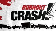 Test : Burnout Crash! (iPhone, iPod Touch, iPad)