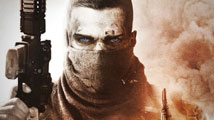 Test : Spec Ops : The Line (PS3, Xbox 360)