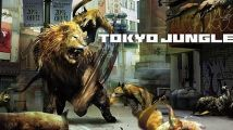 Test : Tokyo Jungle (PS3)