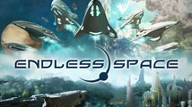 Test : Endless Space (PC)