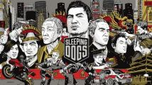 TEST. Sleeping Dogs (PS3, Xbox 360)