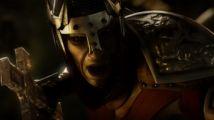 Dante's Inferno : la liste des DLC