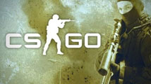 Test : Counter Strike : Global Offensive (Xbox 360)